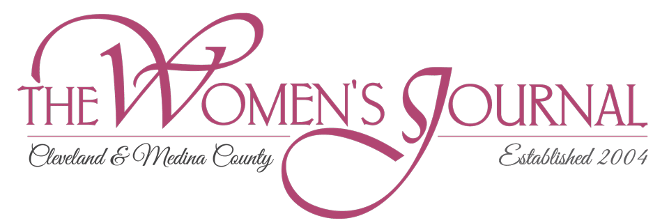 The Women's Journal