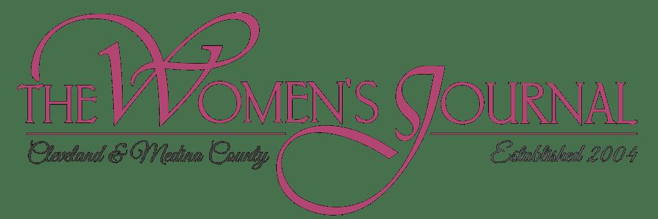 The Women's Journal