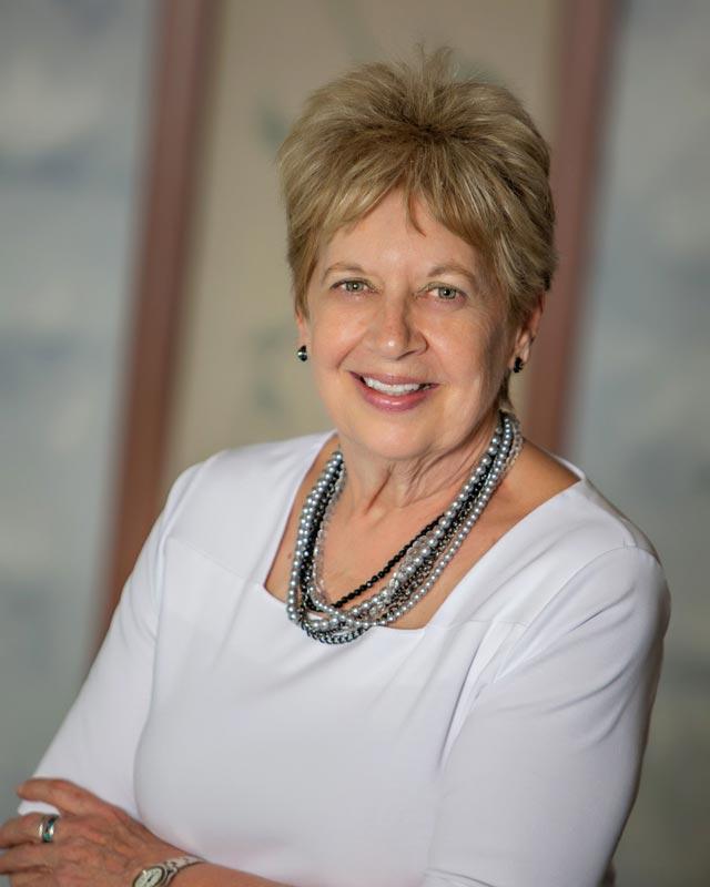 Barbara Daniel, Publisher Cleveland Edition