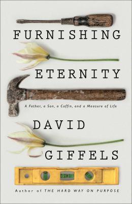 Furnishing Eternity book