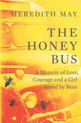 The Honey Bus book